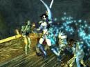 Sacred 2 Fallen Angel Recensione Xbox 360 Playstation 3