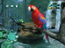 Salviamo gli Animali su Nintendo Wii con Zoo Hospital