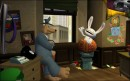 Sam and Max Beyond Time and Space Nintendo Wii Recensione