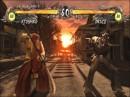 Samurai Shodown Sen Xbox 360 Recensione