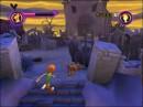 Scooby Doo e la palude del mistero Nintendo Wii Recensione