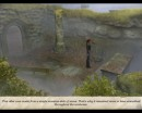 Secret Files 2 - Puritas Cordis
