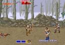 Sega Megadrive Blaze Handheld