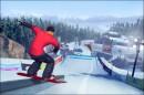 Shaun White Snowboarding World Stage Nintendo Wii Recensione