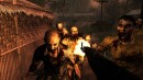 Shellshock 2 Blood Trails: Vietnam e Zombi in arrivo su PC, XBOX360 e Playstation 3