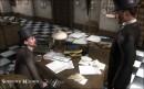 Sherlock Holmes vs Jack Lo Squartatore Xbox360 PC Recensione