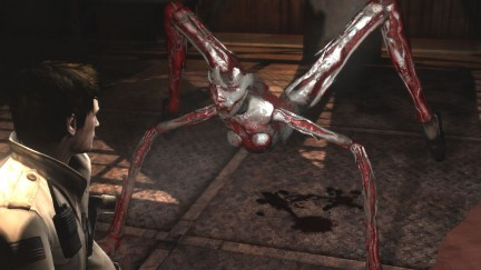Silent Hill Homecoming Recensione