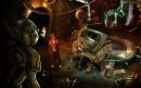 Simon the Sorcerer V Invasione degli Extraterrestri PC Recensione