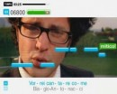 Singstar Cantautori Italiani Playst…
