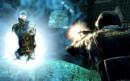 Singularity Recensione Playstation 3 Xbox 360 PC
