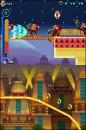 Sonic Colors Nintendo DS Recensione