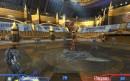 Speedball 2 Tournament