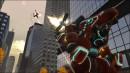 Spider-Man Il Regno delle Ombre