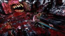 Splatterhouse Xbox 360 Playstation 3 Recensione