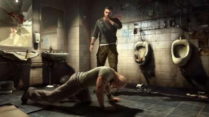 Splinter Cell Conviction Xbox 360 Recensione