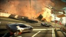 Split Second Velocity Playstation 3 Xbox 360 PC Recensione