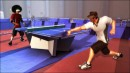 Sports Champions Playstation 3 Move Recensione