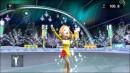 Sports Island Freedom Kinect Xbox 3…