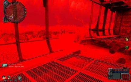 STALKER Call of Pripyat PC Recensione