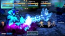Star Ocean Second Evolution Recensione PSP