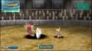Star Ocean Second Evolution Recensione PSP