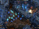 Starcraft 2 è atterrato sulla Terra!