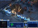 Starcraft 2 PC MAC Recensione