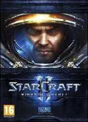 Starcraft 2 PC MAC Recensione