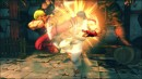 Street Fighter 4 al Videogames Party di Mantova Comics