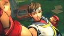 Street Fighter 4 al Videogames Party di Mantova Comics