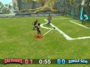 Summer Sports Party Recensione Nintendo Wii