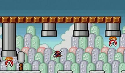Super Mario All-Stars Edizione 25 Anniversario Nintendo Wii Recensione