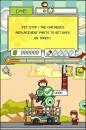 Super Scribblenauts Nintendo DS Recensione