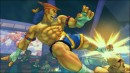 Super Street Fighter IV Playstation 3 Recensione