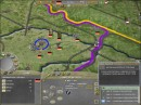 Supreme Ruler 2020 Recensione PC