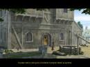 Tale of a Hero - Il Destino di un Eroe  per PC