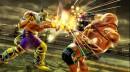 Tekken 6 Nuove Immagini Playstation 3 XBOX360