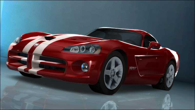 Test Drive Unlimited 2 Playstation 3 Xbox 360 PC Recensione