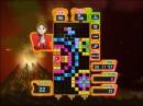 Tetris Party Deluxe Nintendo Wii Recensione