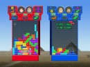 Tetris ritorna a Settembre su Nintendo Wii e DS