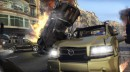 The Wheelman con Vin Diesel Recensione