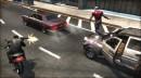 The Wheelman con Vin Diesel