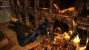 Tomb Raider Underworld XBOX360
