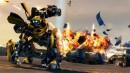 Transformers La Vendetta del Caduto: Ecco tutti i personaggi giocabili