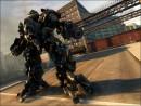Transformers La Vendetta del Caduto Recensione Playstation3 Xbox360 PC