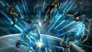 Tron Evolution Playstation 3 Xbox 360 PC Recensione