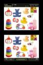 Trova le Differenze Recensione Nintendo DS