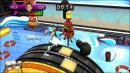 TV Superstars Playstation Move Recensione