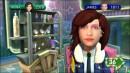 TV Superstars Playstation Move Recensione