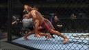 UFC Undisputed 2009 Recensione